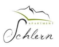 Apartment Schlern